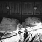 Troca-de-camas.jpg